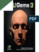 GPU Gems 3