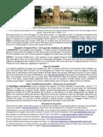 Bulletin de Jumaa Prayer 2 Mai 2014.pdf