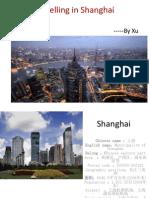 上海英语介绍Shanghavg