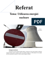 Energia Nuclear A
