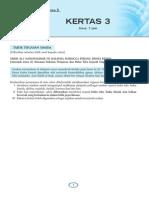 Success Sejarah SPM Student Kertas 3 Bab 2 Ting_5_indd