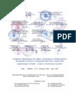 0 Regulament Inviere 2014 Didactic