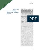 1997_04_budgetdefizite