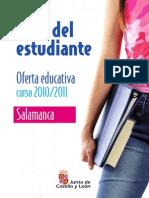 Guia_del_Estudiante_Salamanca 2011.pdf