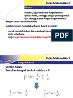 6_Fismat3