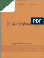 Branch Wood Eco-IQ