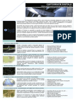 Cartrografie digitala