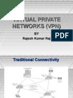 VPN Presentation