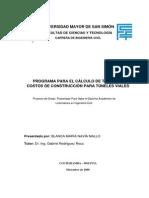 Ing-Civil 18-12-09 ProyectoDeGrado ProgramaParaElCalculoDeTiemposYCostos