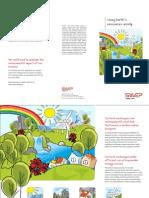 Renewables Folder