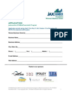 APL Application Rev 4-2014