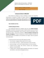 Prova_Grau_B_Gestao_de_Projetosbreno.doc