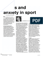 thepsychologist-aug02Graydon.docx