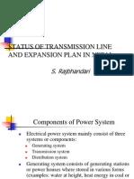 5-Status Transmission 33