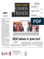 Business Trends_May 2014