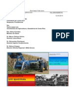 Zafra en verde 2014 A.pdf