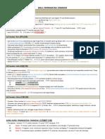 Sejarah Form 4-bab ②