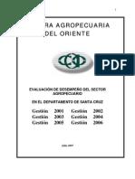 02 EVALUACION AGROPECUARIA 2001-2006.pdf