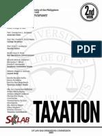 UP TAXATION BAR REVIEWER 2013.pdf