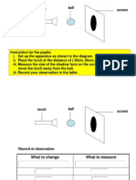 Illustrative Practical 4