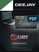 Djuced Manual Eng
