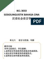 社会语言学_下_