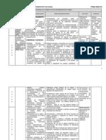 4to-año-de-escolaridad.pdf
