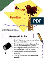 petroleo_basico