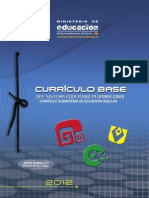 curriculo-base-sep.pdf