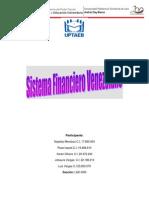 Marco Legal y de Control Del Sistema Financiero.finaL
