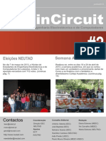 InCircuit 02 Web