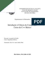 Apostila-C++-Básico2