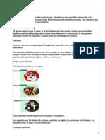 CIENCIAS DE LA SALUD CUATRO APARATO DIGESTIVO.pdf