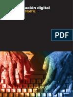 Alfabetización Digital, Tecnología Digital (94 Págs.)