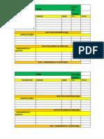 PLANILLAS CONSTRUCCIONES 3