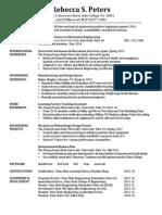 Job Application Packet_1