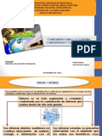 Control y Gestión Petrolera 1_2_3_fatima
