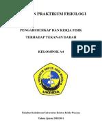 PENGARUH_SIKAP_DAN_KERJA_FISIK[1]
