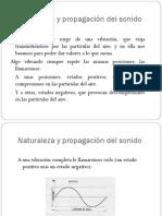 02 Naturaleza y Propagacion