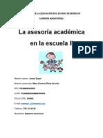 Mary Carmen Pérez Aroche Producto 2