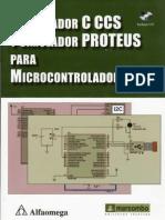 or C Ccs Y Simulador Proteus Para Micro Control Adores Pic
