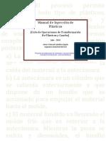 Manual Deinyeccion
