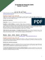 Programme régional Nuit des musées 2014.doc