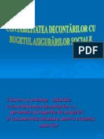 Contab Dec Asig Soc