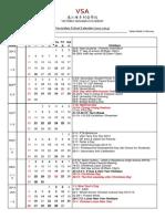 secondary-calendar external-2013-14 for-parents 20140327