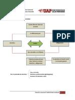 Derecho Comercial - Olar