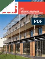 n6_bâtiments Bois Basse_consommation Et Passifs
