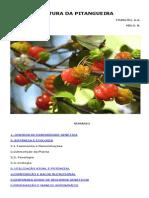 Cultura da Pitangueira.pdf