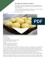 Receita Original do Pão de Queijo Mineiro.pdf