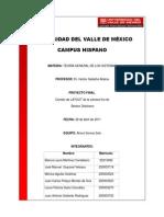 Proyecto BD[1]